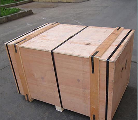 Гидравлический угол сталь катера HLJG-60 / 100