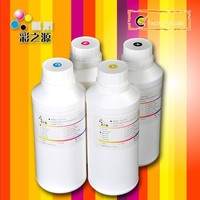 water based ink pigment digital printing ink