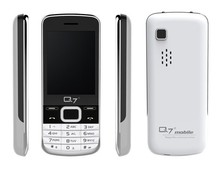 Dual Sim Dual Standby old man mobile phone