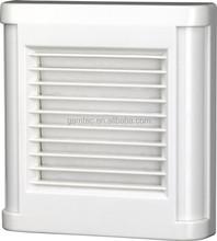 Bathroom Ventilating Fan with high quality ABS plastic APC H