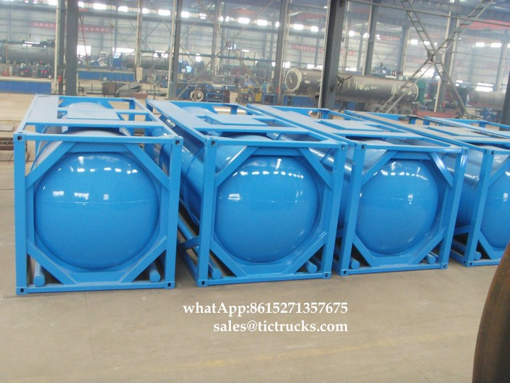Portable iso Tank Container-20000L-wast-water.jpg