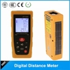 electronic infared distance measuring equipment