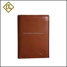 Innovative product china color flip cow leathe tannery wallet case cover factory