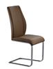 Fashion style modern kitchen designs furniture dining chair