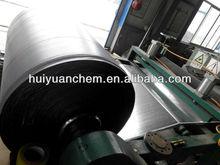 manufacturer: Ridge tiles repairs, Seal flashing, bitumen tape flashing band