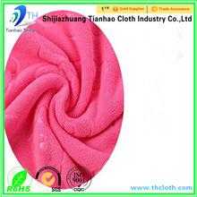 2015 hot sell bath towel brands/manufactures of bath towel/bath towel dress