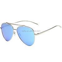 Tropic winds cat.3 polarized polarized sunglasses