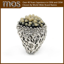 designer mens wedding rings masonic rings,antique silver ring