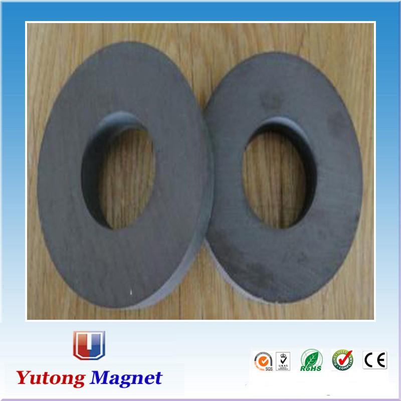 ferrite magnet (2).jpg