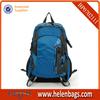 2015 Large capacity Waterproof travelling backpack