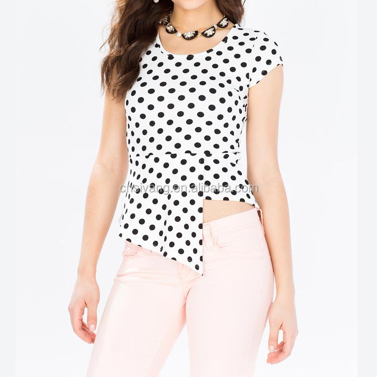 04 blouses for women.jpg