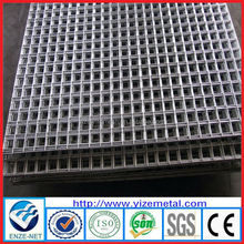 Hot Sale! alibaba factory direct 6x6 concrete reinforcing welded wire mesh / concrete reinforcement wire mesh / reinforcing mesh