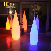 LED Decorative Floor Lamp Home Garden Decoration Night Light Outdoor Holiday Lighting