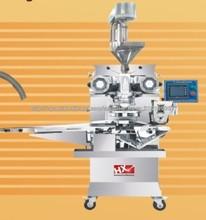 Rollo de canela incrustantes máquina para la venta( aprobado por la ce)