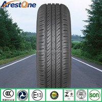 New Design Factory Wholesale Japanese Tyre Manufacturers/Passenger Car Tyres