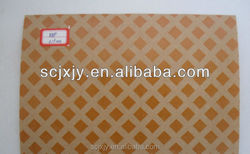 2015 Diamond dotted pattern paper