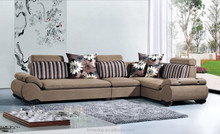 FOSHAN 3038 different color hot popular malaysia wood sofa sets furniture