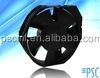 New Product ! PSC motor fan blade for ac motor 110v 172*51mm With CE & UL Since 1993