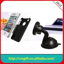 New Universal magnet heavy-duty universal car mount holder/ Mobile Phone/Ipod/PDA/GPS