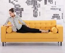 Modern style foshan home furniture Y014-YLW-F0