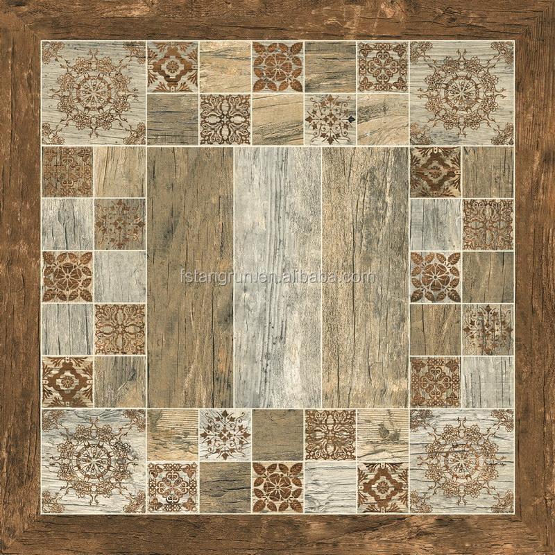Moroccan Handmade Encaustic Cement Tile Buy Encaustic