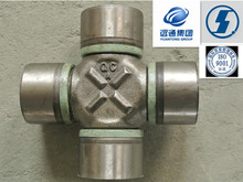 57mm universal joint coupling for Shaanxi howo heavy truck for sale