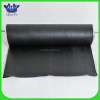 Hot selling bitumen waterproofing emulsion
