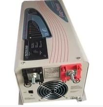 solar inverter 12v/24v/48v 1000w2000w3000w4000w5000w6000w