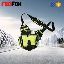 camera bag backpack plain white backpack drawstring backpack