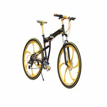 bicycles with petrol engine carbon road bike kids gas dirt bikes for sale cheap