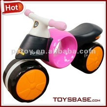 The best baby tricycle