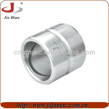 80*95*90 pins and bushings and bucket bush for excavator spare parts