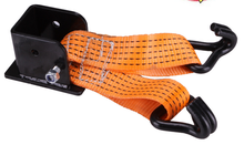 2015 jack lift mate/off road accessories farm jack lift mate