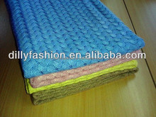 Wholesale cashmere baby blanket, 100% cashmere blanket