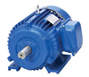 Y series three phase IE1/IE2/IE3 22kw ac induction motor