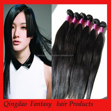 wholesale india queen hair products/high demand products india straight hair