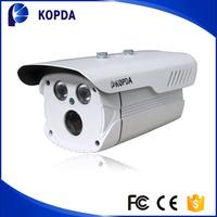 Auto gain control 720p infrared 1.0 mp cmos ahd cctv camera