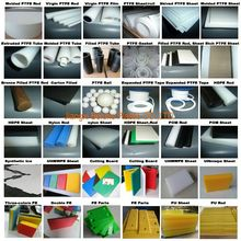 3-200mm thickness embossed hdpe sheets plate from china