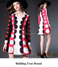 china wholesale cheap custom white black red women girls ladies party dress,beautiful party dress