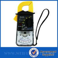 analog clamp multimeter KT7160 clamp meter