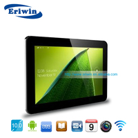 "ZX-MD1014 Shenzhen factory price hot sale slim 10"" tablet mid with MTK 8377 dual core android 4.1"
