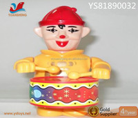 wind up toys,New style wind up toys,Funny style wind up cartoon toys