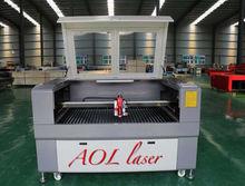 die board laser cutting metal sheet cutting laser machine so fashion
