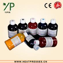 premium heat transfer sublimation ink