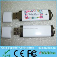 bulk 1gb usb flash drives,cheap bulk usb drives,1gb bulk usb flash drives