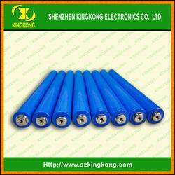 Ni-Mh battery bamboo stick for honda civic hybri and Toyota prius car European environmental standard