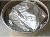 High Quality Pharmaceutical grade 7,8-Dimethoxy-1,3-dihydro-2H-3-benzazepin-2-one CAS NO.73942-87-7 Ivabradine Hydrochloride