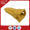 207-70-14151RC Abrasion Resistant Ripper Tooth For Excavator