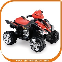 2014 hot sale kids plastic balance children balance motorcycle