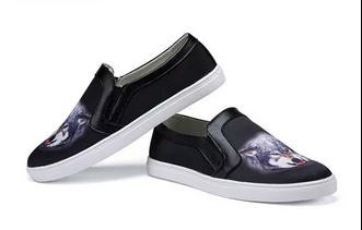 2015 promotional low price fashion casual shoes for
